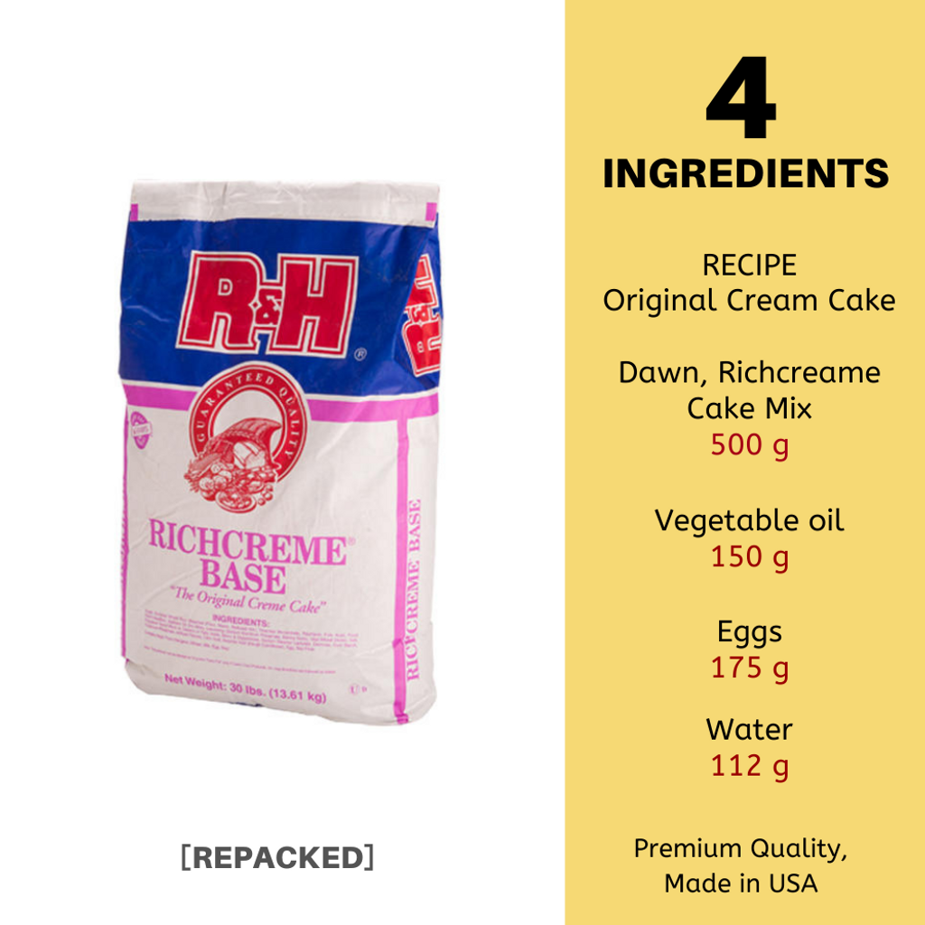dawn richcream base cream cake mix.png
