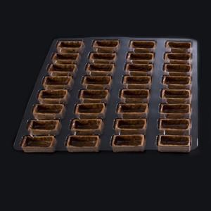 lrn tart shell chocolate rectangular mini 2.jpg
