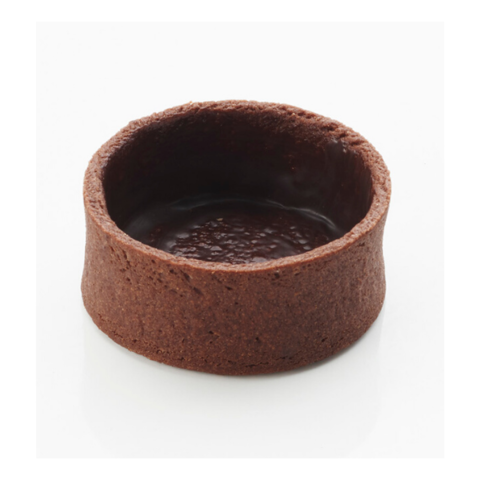 lrn tart shell chocolate round small 3.png