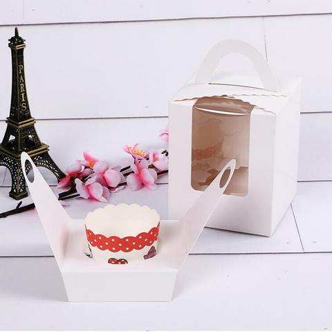 cupcake box for one cupcake 2.png