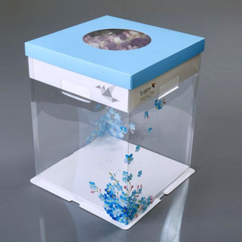 cake box blue with topper a.png
