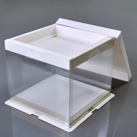 one tier white cake box with topper b.png