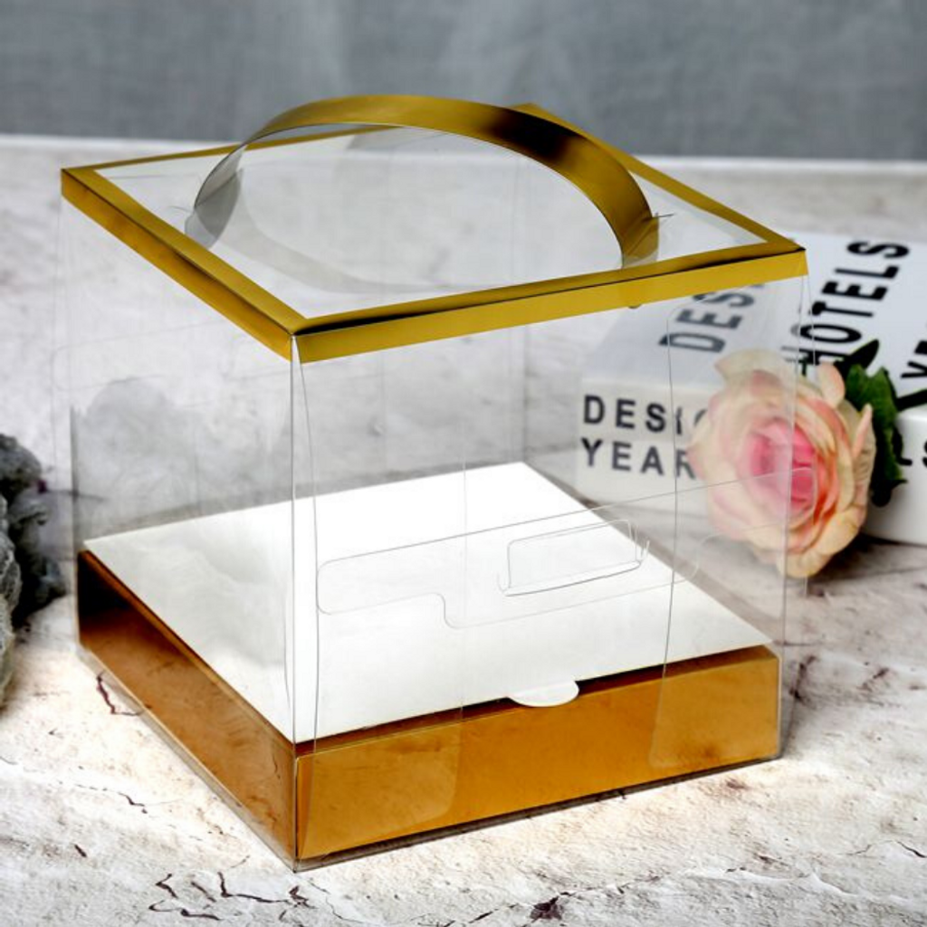 one tier cake box gold a.png