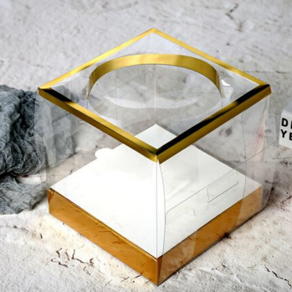one tier cake box gold c.png