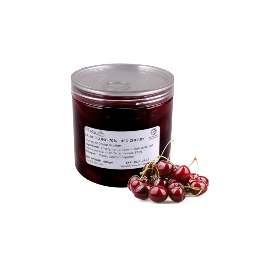 fruit filling red cherry.png