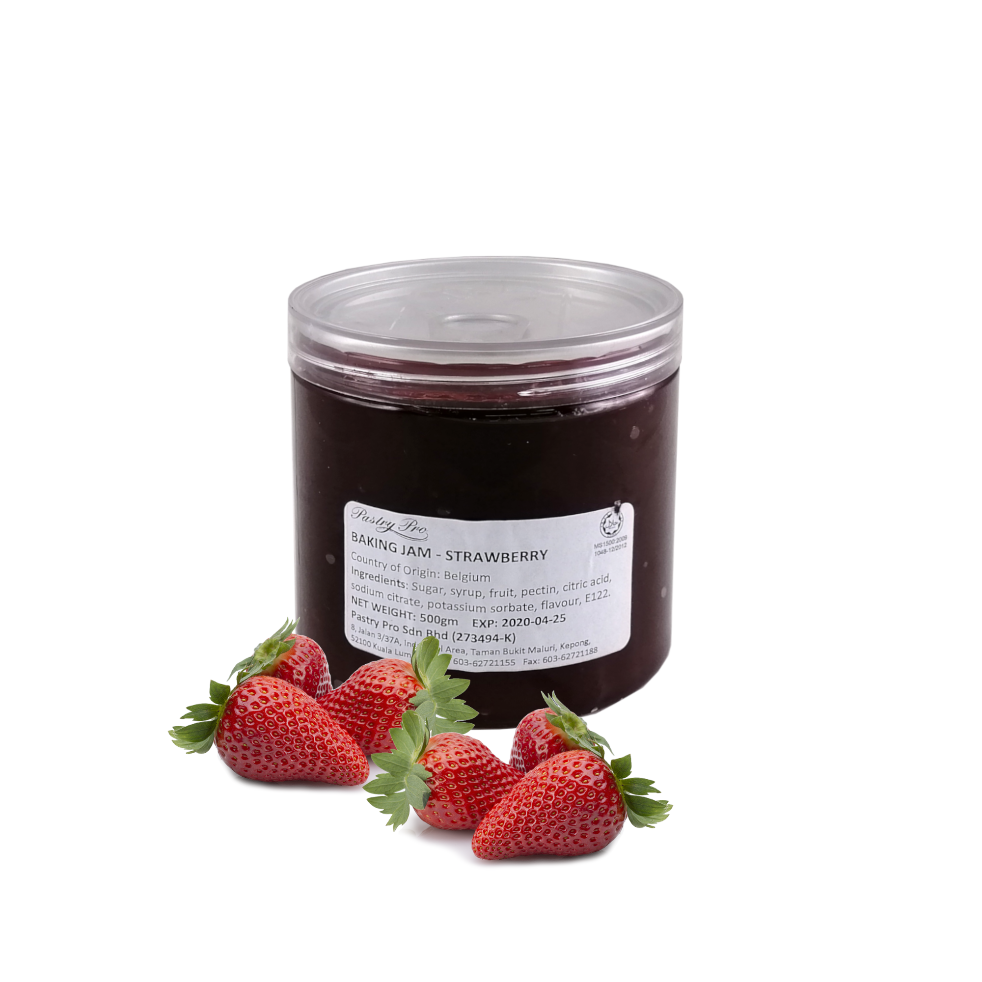 baking jam strawberry.png