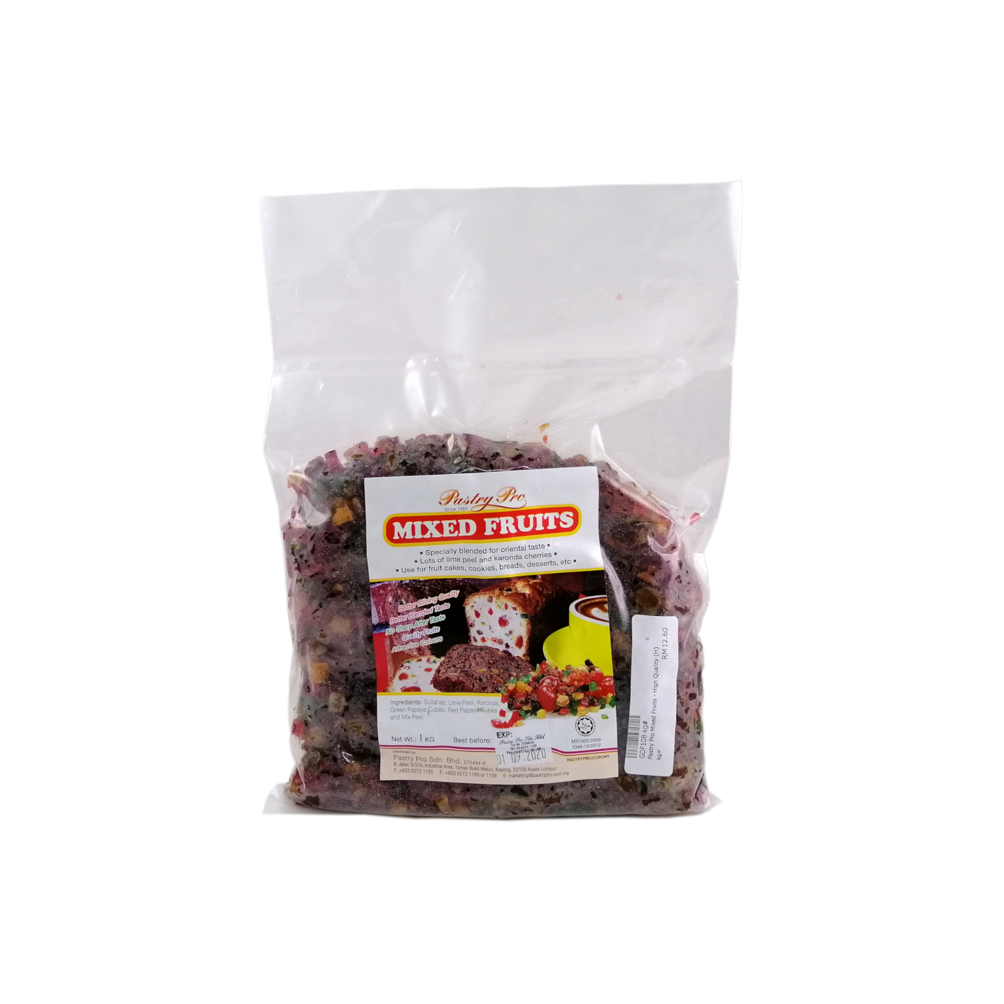 GDF108 pastry pro mixed fruits.png