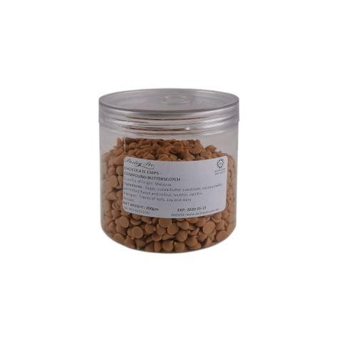 chocolate chips compound butterscotch.jpg