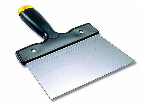 stainless-steel-chocolate-spatula-22cm-1-640