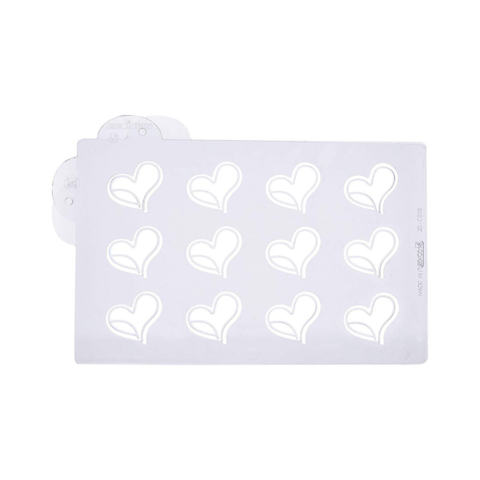 martellato chocolate heart mould b.png