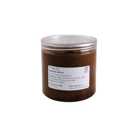 MFCTM01 Caramel Brule - Caramel Filling.jpg