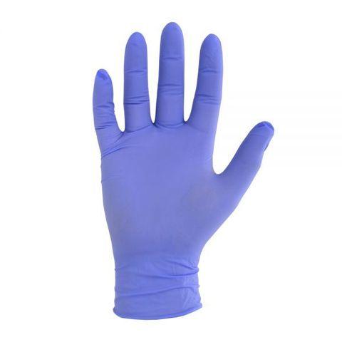 blue nitrile gloves.jpg