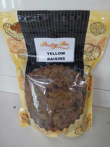 Yellow Raisins (Front).jpeg