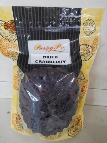 Dried Cranberry (Front).jpeg