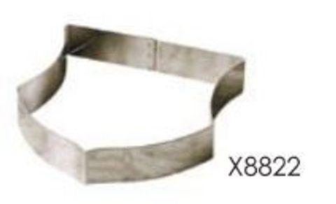 X8822.JPG