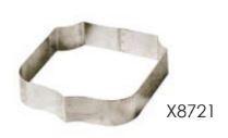 X8721.JPG