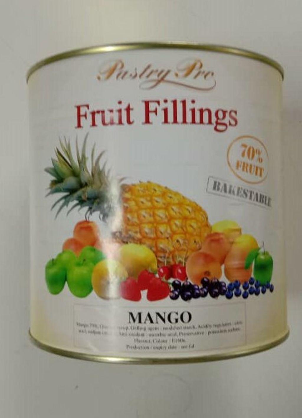 Mango 70% 2.7kg new.jpg