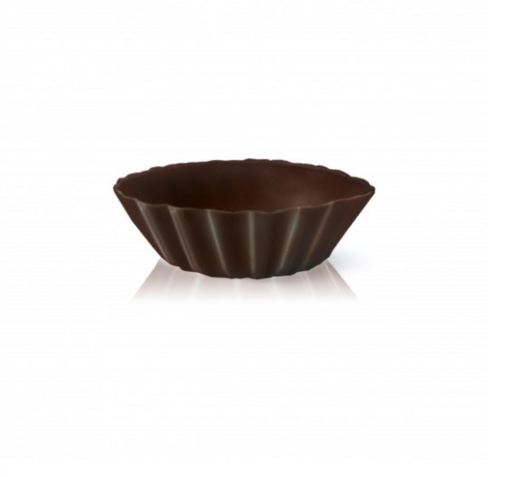 Mini Cup Dark.PNG