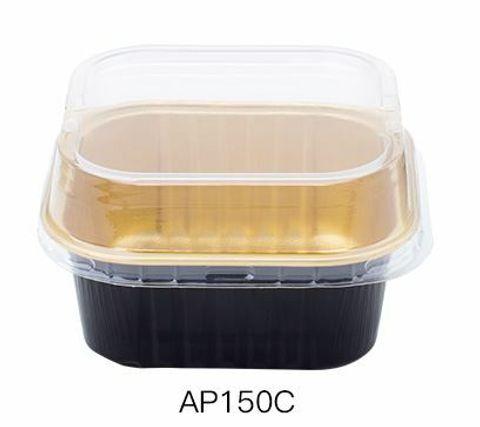 ABL-AP150 Lid.JPG