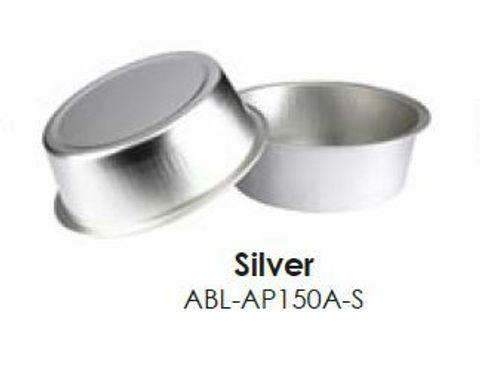 ABL-AP150 Silver.JPG