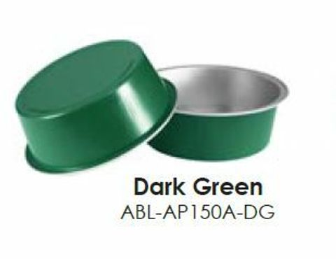 ABL-AP150 Dark Green.JPG