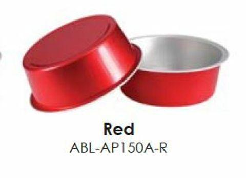 ABL-AP150 Red.JPG