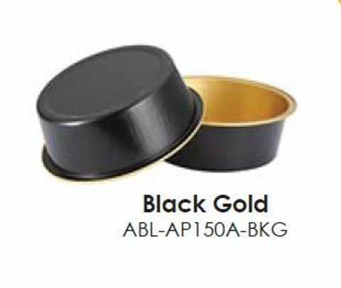 ABL-AP150 Black Gold.JPG