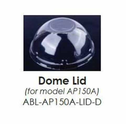Dome Lid.JPG