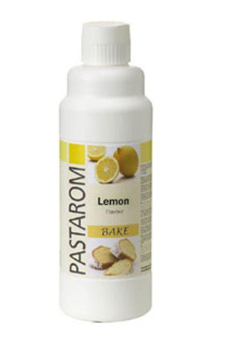 bake_lemon_bottle_5337.jpg