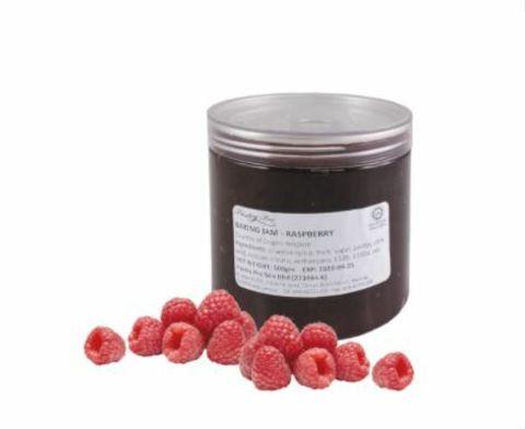 Raspberry 70% 330g.JPG