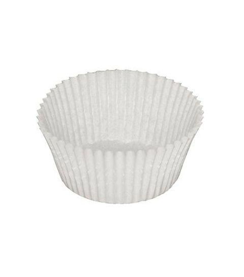 white-round-baking-cup-500x500.jpg