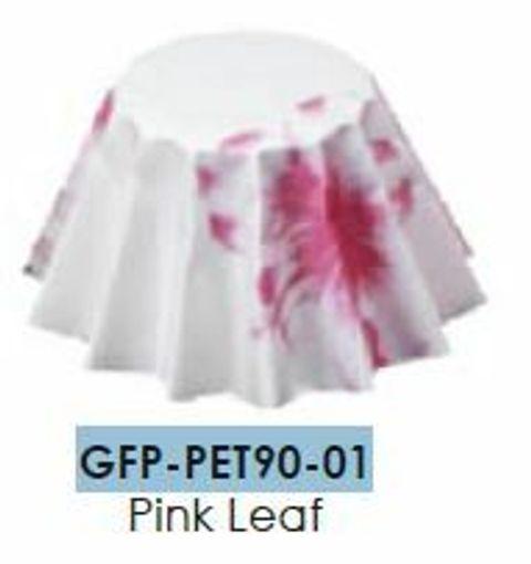 PinkLeaf.JPG
