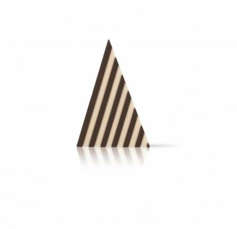 Domino triange.JPG