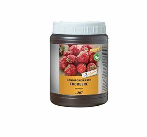 strawberry paste.JPG