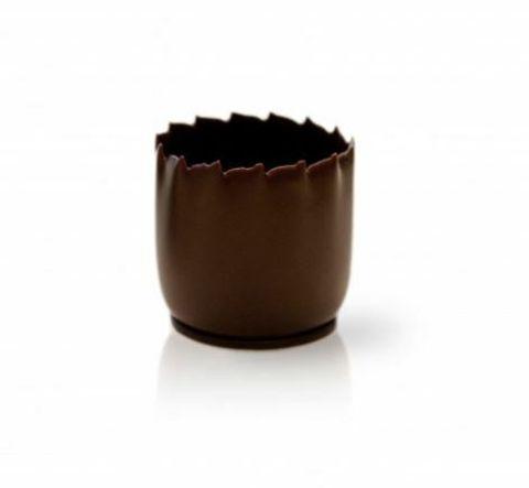 Thimble Cup Dark.JPG