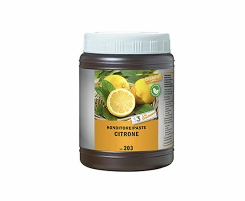 lemon paste.JPG