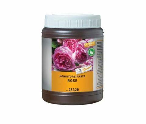Compound Rose.JPG