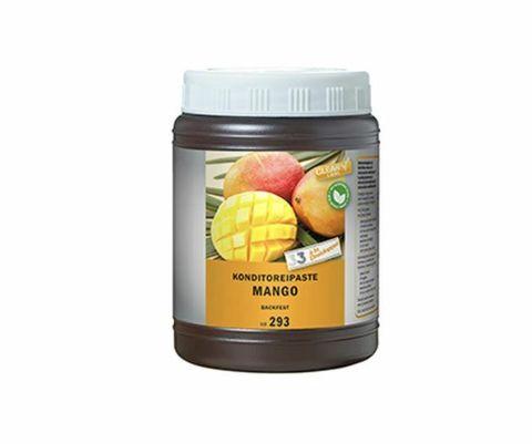 Mango Paste.JPG