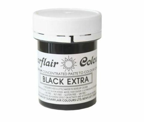 Black Extra.JPG