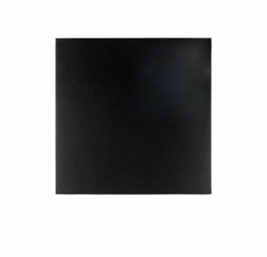 Cakeboard square black.JPG