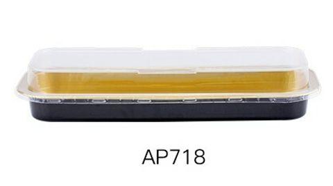 AP718-2.jpg