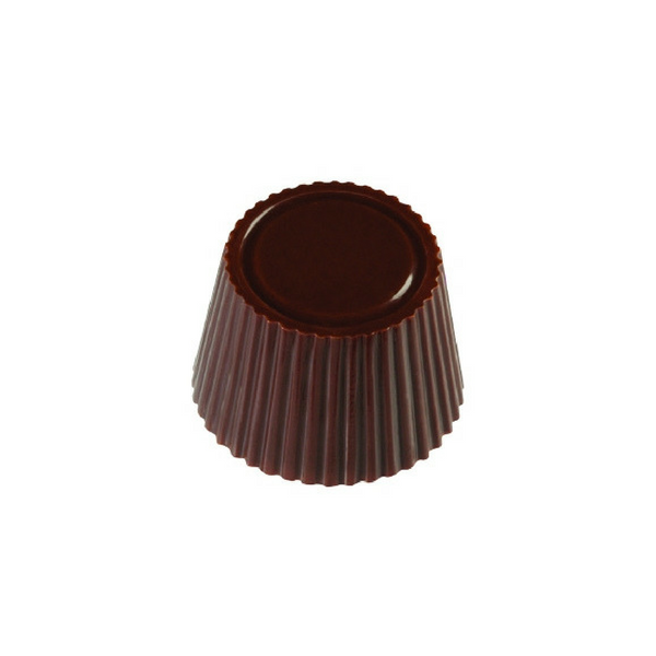 product (32).png