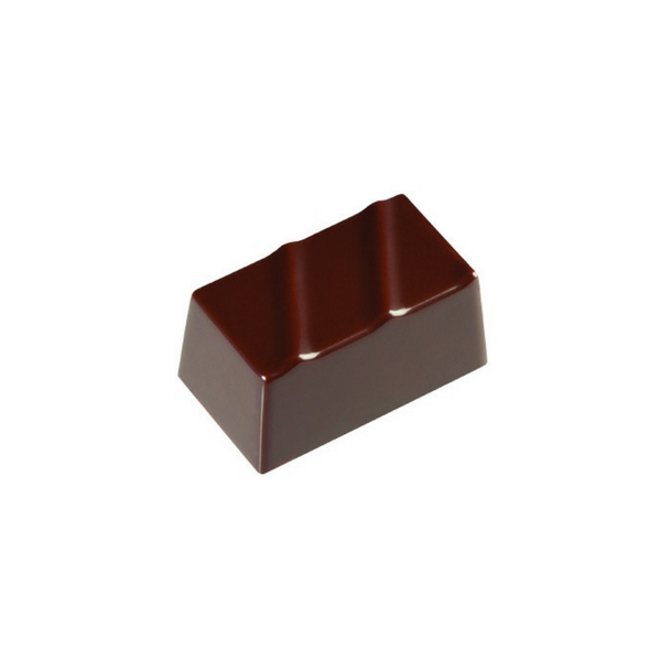 product (37).png