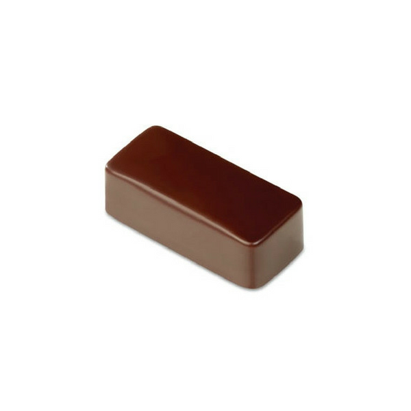 product (41).png