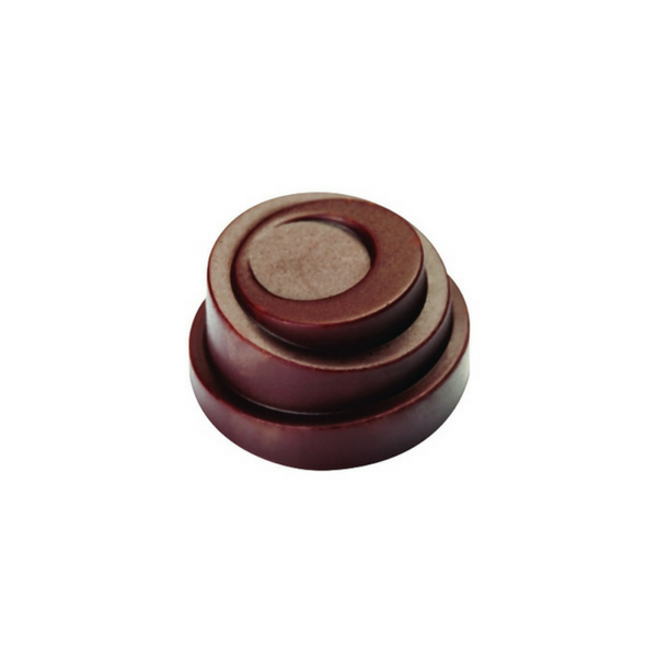 product (55).png
