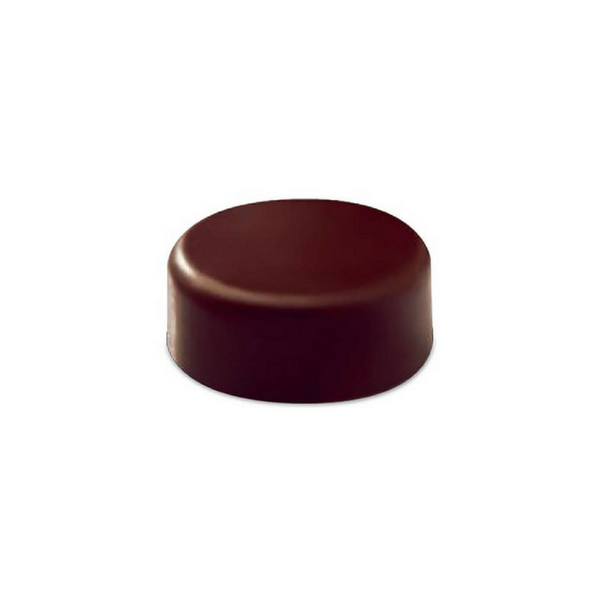 product (65).png