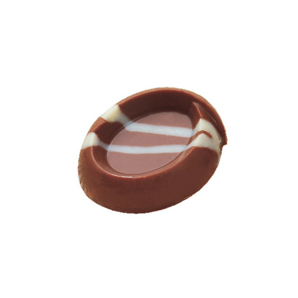 product (86).png