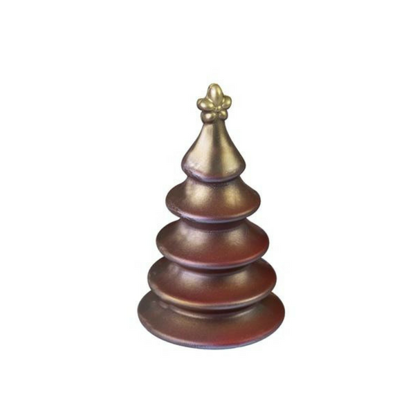 product (13).png
