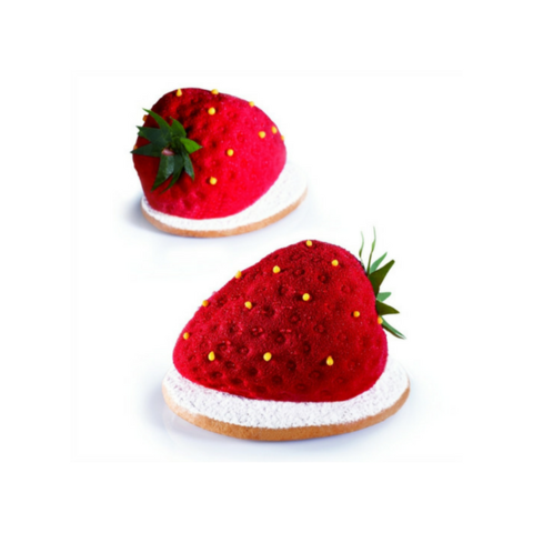 pavoni strawberry.png
