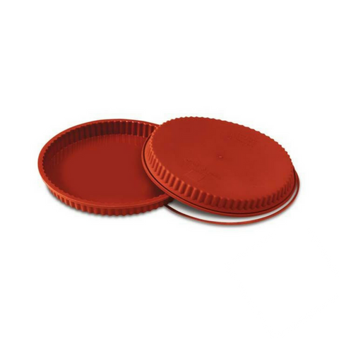 product (17).png